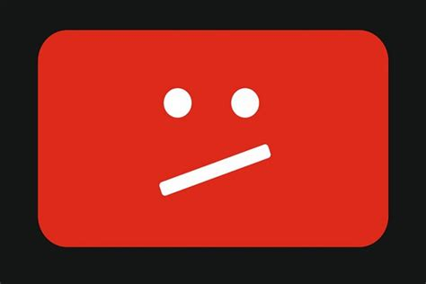 youtube purge points  bigger problem  conspiracy  transparency polygon