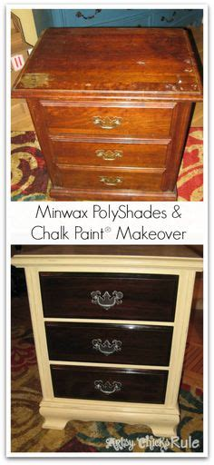 paint furniture colors on pinterest dresser makeovers