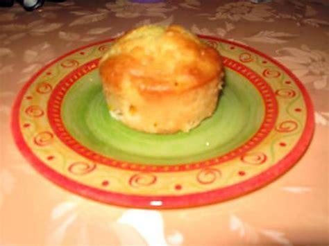 recette de dessert gourmand 224 la cl 233 mentine
