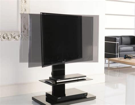 meuble tele pour chambre meuble d 39 angle tv de style contemporain et moderne