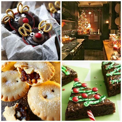 things to bake for christmas gifts fun christmas baking in your wood fired oven the stone bake oven company