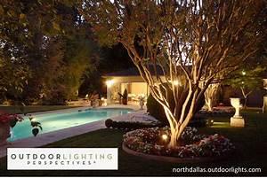 outdoor lighting perspectives of north dallas offers With outdoor lighting perspectives of north dallas