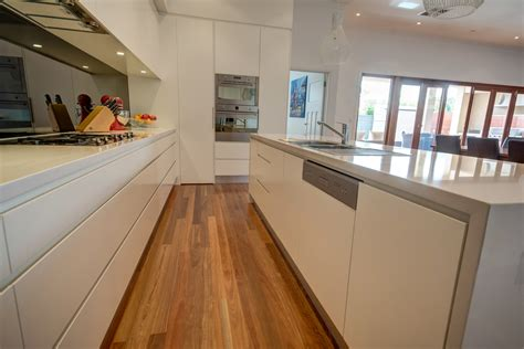 kitchen cabinets adelaide new cabinet concepts gallery kitchen cabinet makers 2863
