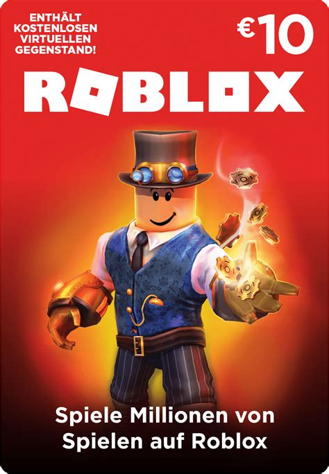 Roblox Redeem Codes Wallpaper page of 1 - images free download - Roblox Redeem Codes Robux Roblox Redeem Code Island Of Move