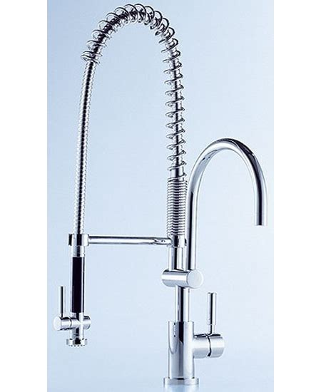 dornbracht tara kitchen faucet dornbracht tara series profi mixer faucet 3388088800