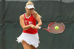 ISU tennis to host men's and women's team championships ...