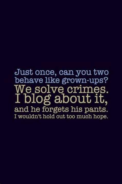 Sherlock Quotes Sherlock Quotes Funniest Quotesgram