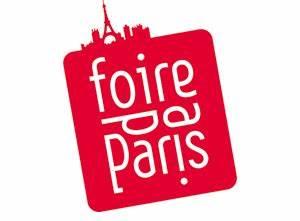 Place Gratuite Foire De Paris : h bergement foire de paris ~ Melissatoandfro.com Idées de Décoration