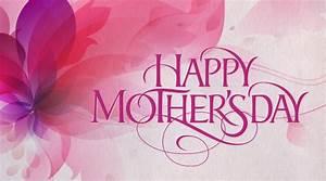 Happy Mothers Day Wallpaper Desktop