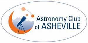 Astronomy Club Logo - Pics about space