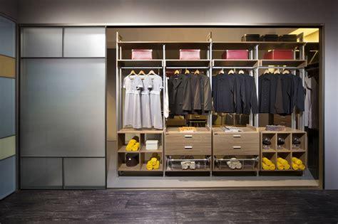 Wardrobe Closet Design by Closetdesign Your Closet Organization