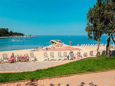 appartamenti polynesia umag apartments katoro relax croazia umag booking