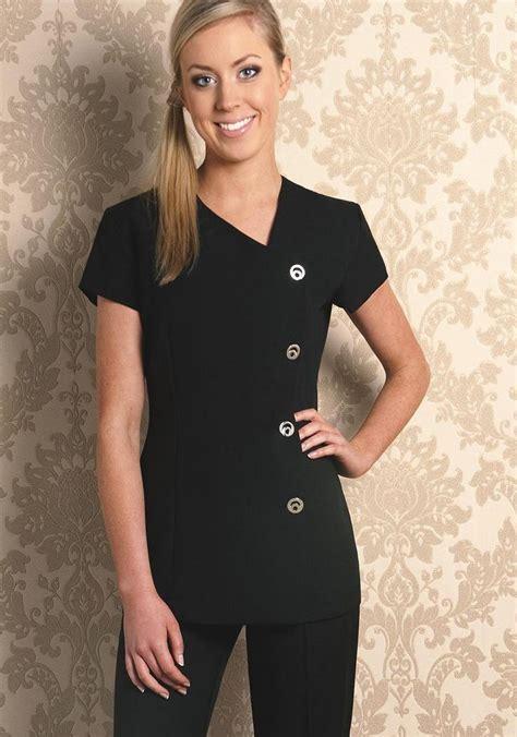 Alibaba.com offers 2,066 uniform beauty salon products. Best 25+ Spa uniform ideas on Pinterest | Beauty therapist ...