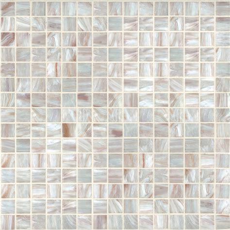 bisazza mosaico le gemme  tattahome