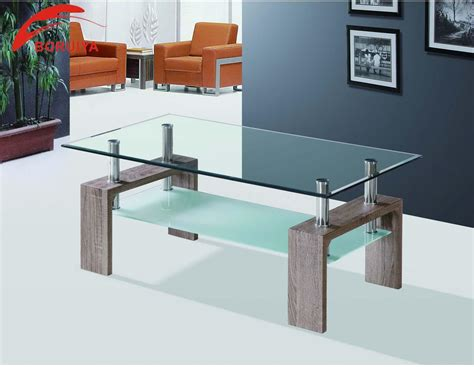 table spinning center designs living room furniture center table design coffee table