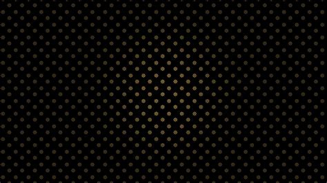 Louis Vuitton Wallpaper For Ipad