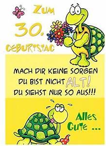 30 Dinge Zum 30 Geburtstag : 30igster geburtstag vorlagen ~ Sanjose-hotels-ca.com Haus und Dekorationen