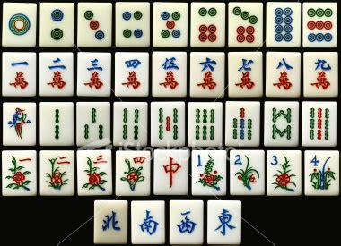 mah jong tiles play here this great mahjong tiles 100 free