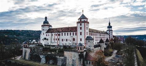 Würzburg: cosa fare, cosa vedere e dove dormire - Germania ...