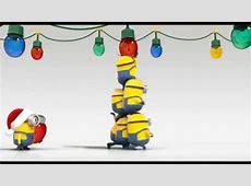 Gifs de Natal Desenhos Animados com Mensagens 45 ideias!