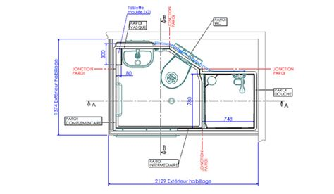 best salle de bain handicape normes hotel pictures amazing house design getfitamerica us