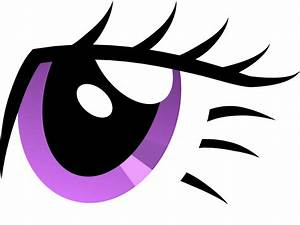 Free Free Vector Eye, Download Free Clip Art, Free Clip ...