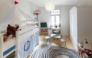 Kinderzimmer Junge 4 Jahre : kinderzimmer farben und ihre wirkung ~ Sanjose-hotels-ca.com Haus und Dekorationen