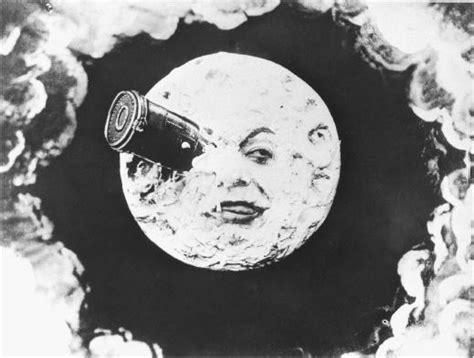 george melies el viaje ala luna cinearte el viaje a la luna de georges m 233 li 232 s 1902