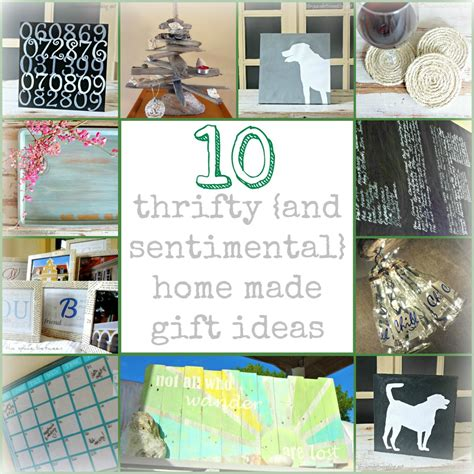 10 Home Made Gift Ideas. Landscaping Ideas For Small Yards Pictures. Date Ideas Uws. Food Ideas With Rice. Craft Ideas Yarn. Photoshoot Ideas Dallas. Picture Ideas Above Bed. Standard Deck Ideas Journey Into Nyx. Simple Backyard Playground Ideas