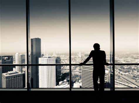 checklist voor succesvolle overnames