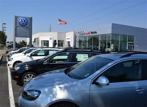 volkswagen audi boise boise id 83709 car dealership and auto financing autotrader