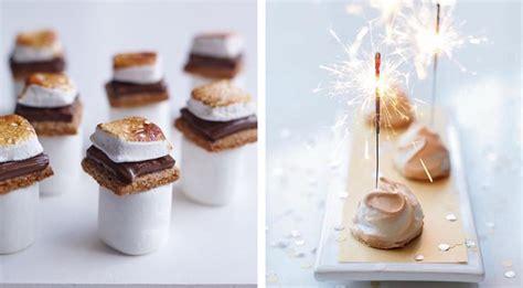 canape desserts dessert canapes ideas pixshark com images