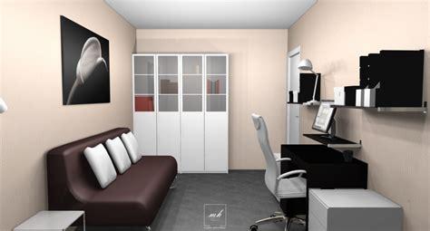 d馗oration chambre d amis davaus deco chambre d amis et bureau avec des idées intéressantes pour la conception de la chambre