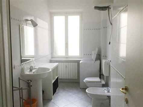 Appartamento Affitto Alessandria by Alloggio Arredato Bilocale In Affitto Ad Alessandria In