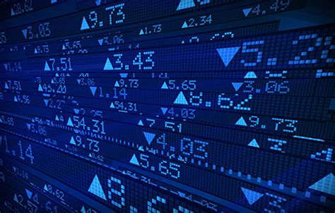 understanding stock index futures cme group cme group