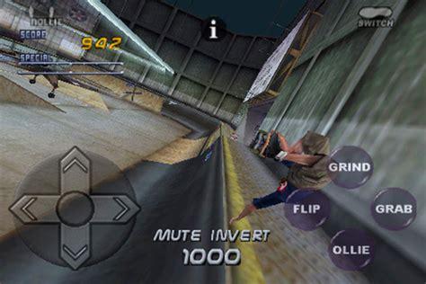 Spiele Für Playstation 2 1288 by Tony Hawk Neues Skate Kommt Exklusiv F 195 188 R Mobilger 195 164 Te