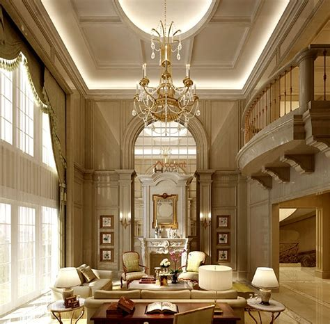 domes   ceilings accent haus