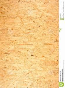 Osb Platten Gesundheitsschädlich : osb osb platte beschaffenheit stockfoto bild 44530156 ~ Lizthompson.info Haus und Dekorationen