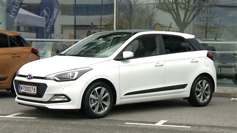 Hyundai I20 Backgrounds by Hyundai I20 Wallpapers And Background Images Stmed Net