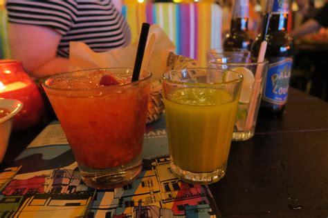 Restaurant Review Cabana Brasilian Barbeque Newcastle