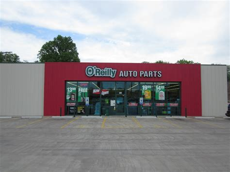 oreilly auto parts coupons    zanesville coupons