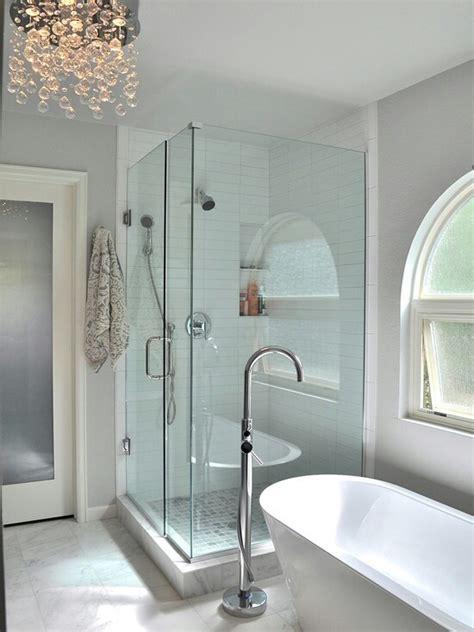 modern flush mount chandelier master bath bathroom chandelier bathroom stand  tub