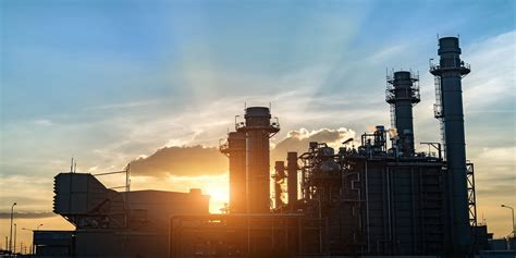 oil trade association files suit  california