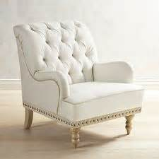chairs accent chairs armchairs pier 1 imports