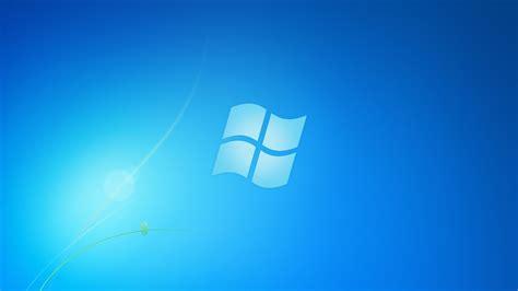 Sick Desktop Backgrounds Hd Light Blue Windows 10 Wallpaper Windows 10 Logo Uhd 3840x2160 Wallpapers