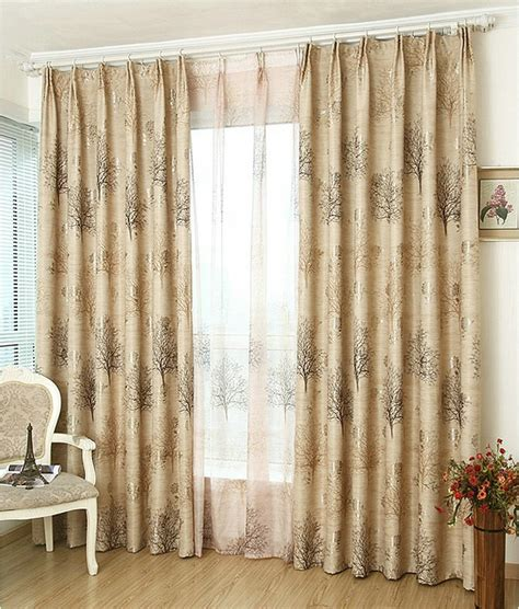 custom made curtains ready made curtains custom made luxury curtains