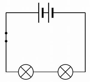 Circuit Diagrams Grade 6 Photos