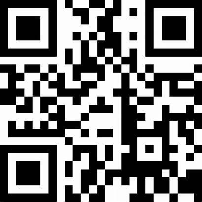 Qr Codes Code Barcode Data Quick Dimensional