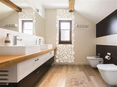 Badezimmer Ideen Beige by Beige Wohnideen Naturfarben Zum Wohnen