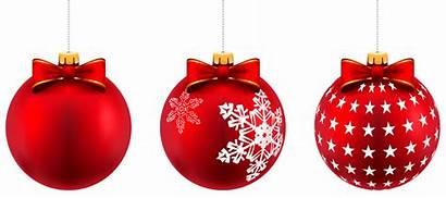 Christmas Balls Clipart Clip Xmas Festive Season